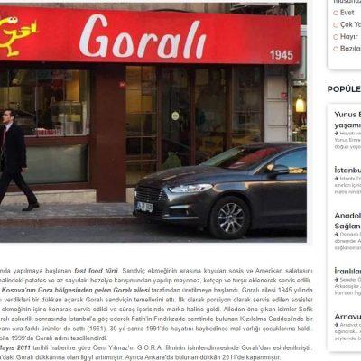 Baytekinbalkan.com - 17.05.2011